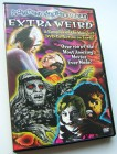 Something Weird Video: EXTRA WEIRD Trailer Collection