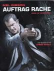 AUFTRAG RACHE Blu-ray Steelbook Mel Gibson Acrtion Thriller