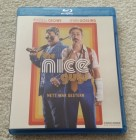 THE NICE GUYS - BLU-RAY