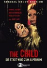 The Child  Giallo