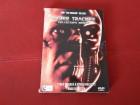 Cyber Tracker 1 und 2 Uncut DVD