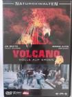 Volcano - Hölle auf Erden - Naturgewalt Vulkan - Italien