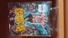 Dellamorte Dellamore - 84 BD Mediabook - Neu/ovp - no XT NSM