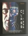 Class of 1999 / Klasse von 1999 # DRAGON DVD + uncut