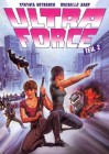 Ultra Force 2 (Amaray)