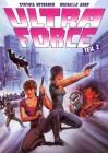 Ultra Force 2 (Amaray)