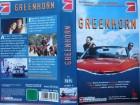 Greenhorn ...  Kai Wiesinger, Claudia Michelsen
