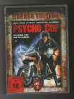 Psycho Cop - Horror Edition - Vol. 3 # DVD