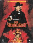 Der Hexenjäger - Limited Edition 3/250 - Blu-Ray NEU OVP