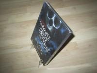 Haus der Vergessenen - Lim NSM Mediabook 121/333 B Neu/Ovp