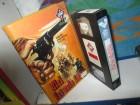 VHS - Blei ist sein Lohn - Graig Hill - UFA HARDCOVER