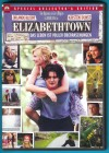 Elizabethtown DVD Kirsten Dunst, Orlando Bloom NEUWERTIG
