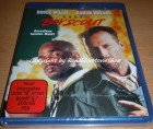Last Boy Scout Uncut Bluray Originalverpackt