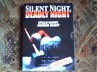 Silent Night , Deadly Night - Teil 1-2 - Schuber - Digipack