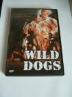 Rarität: Wild Dogs (Mario Bava)
