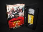 Verstecktes Ziel VHS MGM/UA gelb