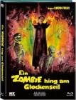 Ein Zombie hing am Glockenseil Cover D (OVP)