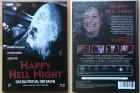 Happy Hell Night Mediabook Limited Uncut Edition