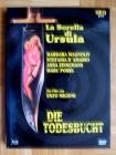 Die Todesbucht - Mediabook A - UNCUT