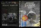 Jurassic Shark Box mit Teil 1 2 3 - DVD FSK 16 TOP