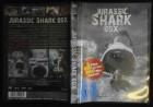 Jurassic Shark Box mit Teil 1 2 3 - DVD FSK 16 TOP