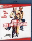 DIDI - DER DOPPELGÄNGER Blu-ray - Dieter Hallervorden
