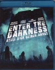 ENTER THE DARKNESS Stell dich deiner Angst CITADEL Blu-ray