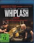 WHIPLASH Blu-ray J.K. Simmons Miles Teller Drummer - genial!