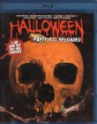 HALLOWEEN PARTY XXL RELOADED Blu-ray - 7 Filme