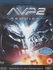 Alien Vs Predator 2 Blu Ray [Blu-ray] [UK Import]