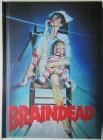 Braindead - Mediabook - NEU OVP - Lim. 500