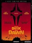 From Dusk Till Dawn - Mediabook - Studiocanal - OVP!