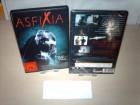 AsFixia --- Pass auf wen du tötest
