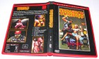 Redneck Zombies DVD - Blood Edition -