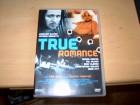 True Romance - DVD
