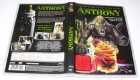 Anthony - Experiment des Todes DVD