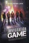 Immigration Game (englisch, DVD)