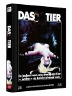 Das Tier 1 - The Howling [Blu-ray] Mediabook NEU PAY PAL
