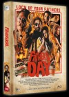 Fathers Day - 3 DISC BR MEDIABOOK NEU PAY PAL