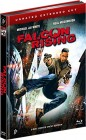 Falcon Rising - Unrated Extended Cut/Mediabook NEU