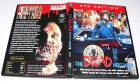 The Dead next Door DVD - Red Edition -