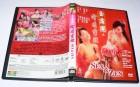 Sex & Zen DVD - RC 0 - kein deutscher Ton -