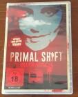 Primal Shift - Blutrausch - DVD