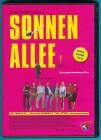 Sonnenallee DVD Alexander Scheer, Detlev Buck s. g. Zustand