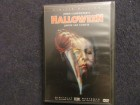 HALLOWEEN (Anchor Bay Limited Edtion)