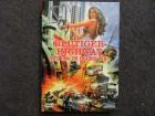Blutiger Highway - Mit 1000 PS in den Tod (kleine Hartbox)