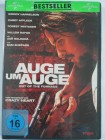 Auge um Auge - Out of the Furnace - Selbstjustiz, Chr. Bale