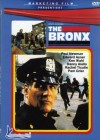 The Bronx - Paul Newman / DVD / Limitierte - Hartbox  / NEU