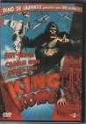 King Kong ( DVD ) Jessica Lange