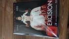 Excision mediabook